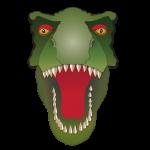 A Green Monster