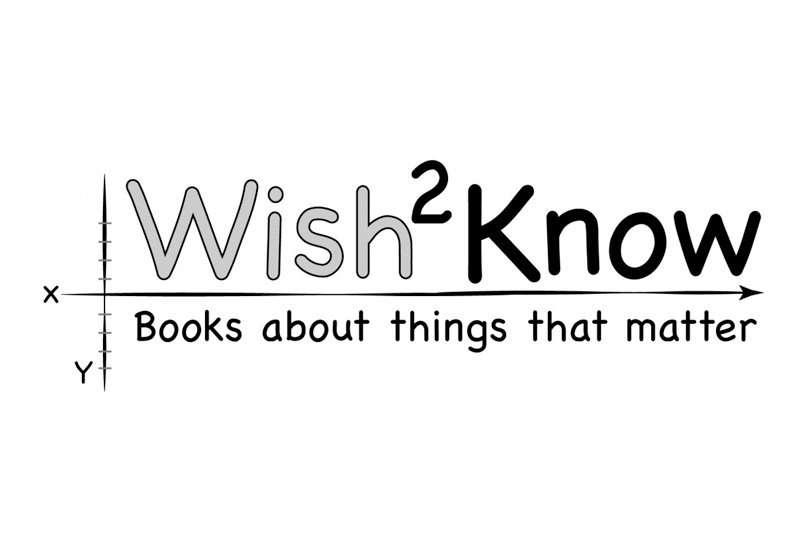WishKnowlogo