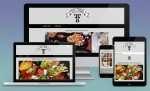 Chef site foodandfigure.com