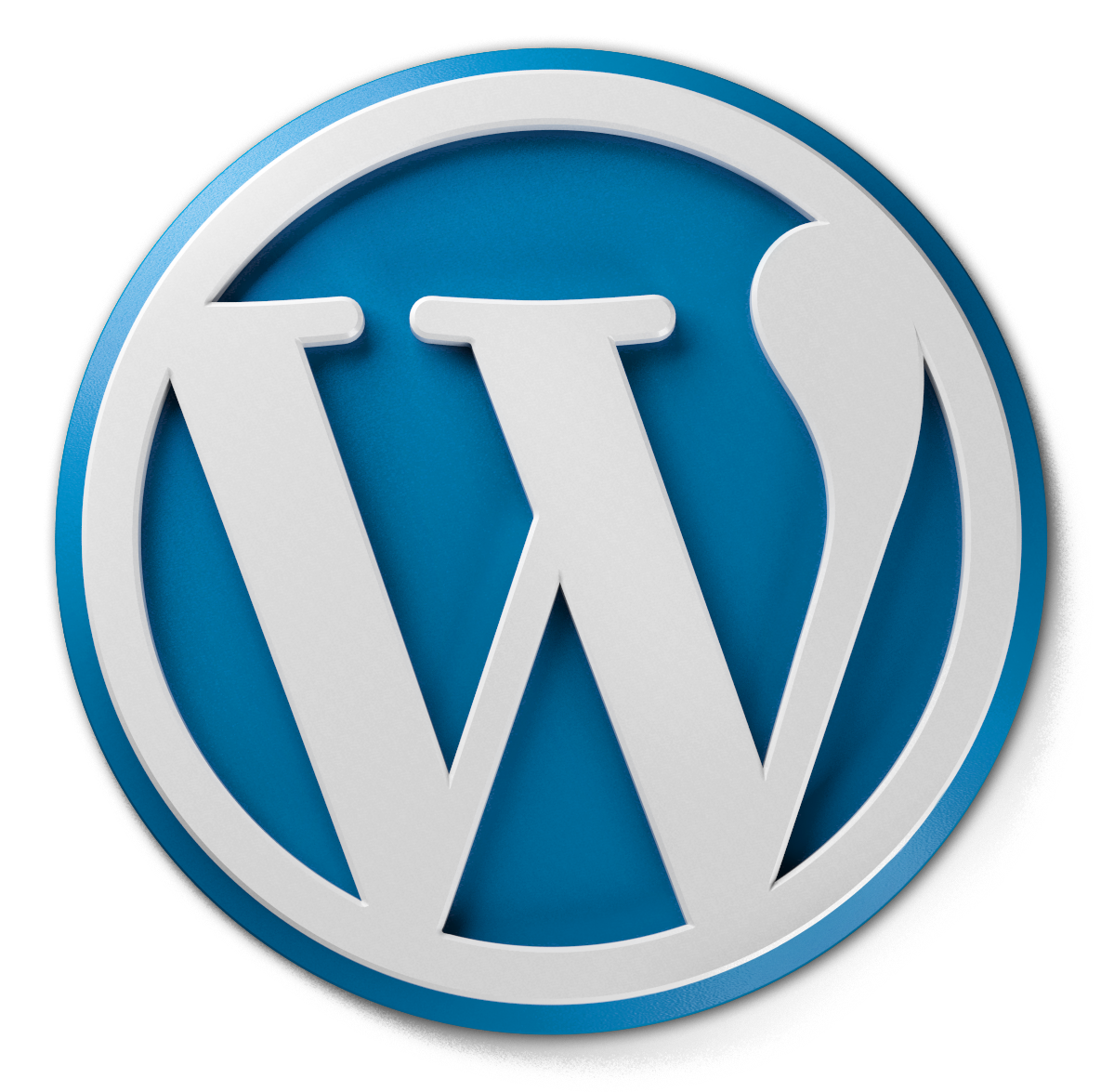 WordPress.com VS. WordPress.org Revisited